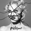 Rebel Heart (Deluxe) ジャケット写真