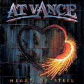 Heart of Steel - At Vance