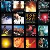 One Wild Night Live 1985-2001, Bon Jovi
