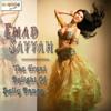 Leili Essahra (It's an Oriental Night) - Emad Sayyah