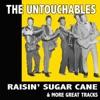 Raisin' Sugar Cane & More Great Tracks
