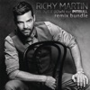 Mr. Put It Down (feat. Pitbull) [Remixes] - EP, Ricky Martin
