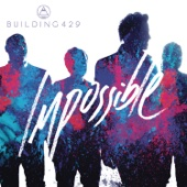 Impossible - Building 429