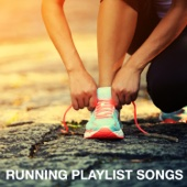 Running Playlist Songs