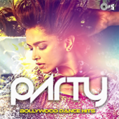 Party: Bollywood Dance Hits