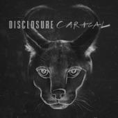 Caracal (Deluxe)