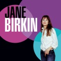 Jane Birkin & Serge Gainsbourg Je t'aime... moi non plus