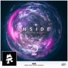 Inside (feat. Danyka Nadeau) - Single