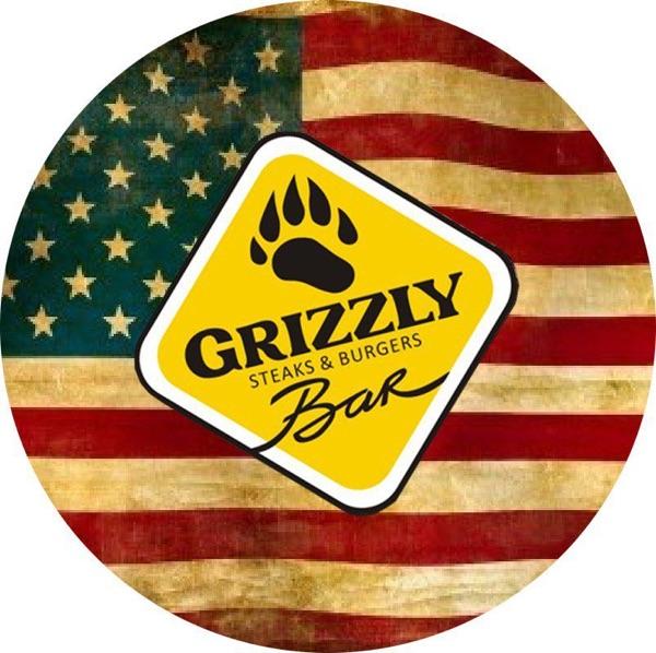 Grizzly Club