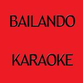 [Download] Bailando (Karaoke Version) [Originally Performed By Enrique Iglesias] MP3