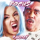 Focus Parody