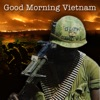 Good Morning Vietnam - Music & Words Of The '60s
