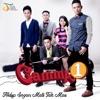 Lagu Gamma1 Mp3