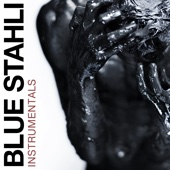 Blue Stahli (Instrumentals) cover art