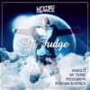 DJ Fudge - Pedogbepa