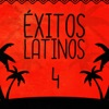Éxitos Latinos, Vol. 4, Black and White Orchestra