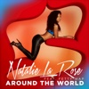 Around the World - Natalie la Rose