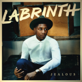[Download] Jealous MP3