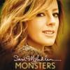 Monsters (Radio Mix) - Single, Sarah McLachlan