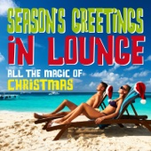 Season's Greetings in Lounge (All the Magic of Christmas)