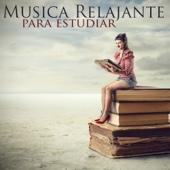 Musica Relajante Para Estudiar