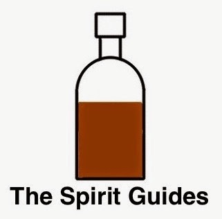 The Spirit Guides