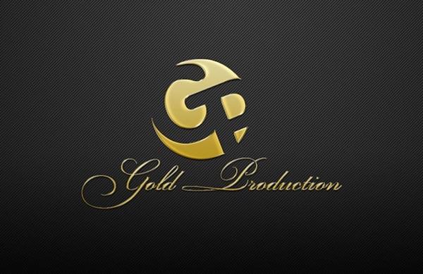 DENIS GOLD [ Gold Production ]
