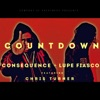 Countdown (feat. Chris Turner) - Single, Consequence & Lupe Fiasco