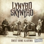 Sweet Home Alabama (Live at Rockpalast)