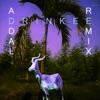 Drinkee Addal Remix Single