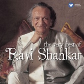 Song From the Hills - Ravi Shankar