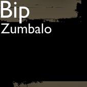 Zumbalo