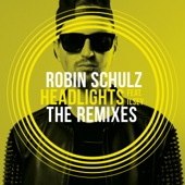 Headlights (feat. Ilsey) [The Remixes] - EP