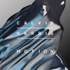 Motion, Calvin Harris