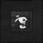 U Mad (feat. Kanye West) - Single