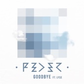 [Download] Goodbye (feat. Lyse) [Radio Edit] MP3