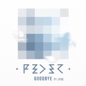 Feder - Goodbye (feat. Lyse) [Radio Edit] artwork