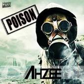 Poison - EP