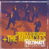 The Ultimate Collection: Smokey Robinson & The Miracles