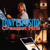 Greatest Hits - Tony Esposito