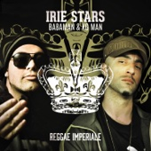 Reggae imperiale