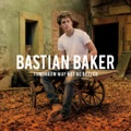 Bastian Baker Five Fingers