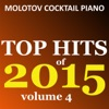 Top Hits of 2015, Vol. 4