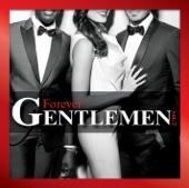Forever Gentlemen Vol. 2 (Edition Collector)