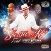 She on Me (feat. Too $hort & Ethan Avery) - Single, Mongoose & Slaughter