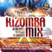 Kizomba Mix - Various Artists