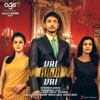 Vai Raja Vai Original Motion Picture Soundtrack EP
