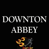 Downtown Abbey Theme (Workout Fitness Remix)
