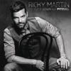 Mr. Put It Down - EP, Ricky Martin