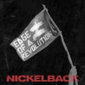 Edge of a Revolution - Single